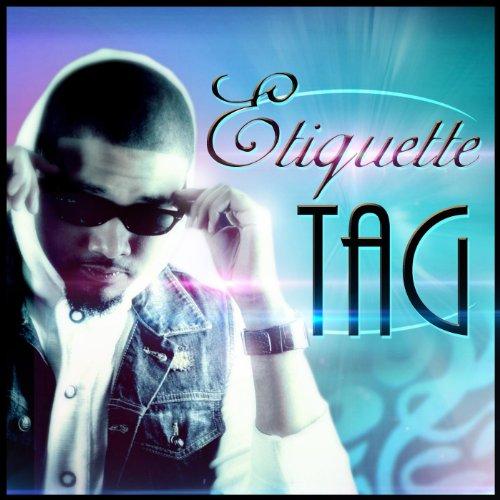 Tag (feat. DJ Funk Daddy)