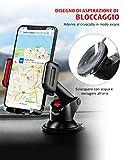 Zoom IMG-1 mpow versione aggiornata supporto smartphone