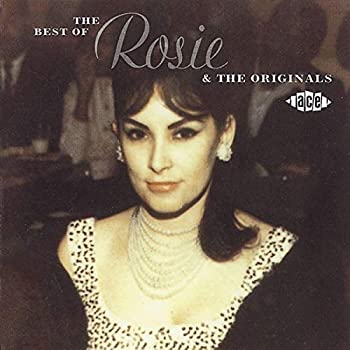 Best rosie and the originals Reviews