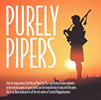 Purely Pipers