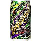 ライフガード 缶2015 350ml 1箱24缶