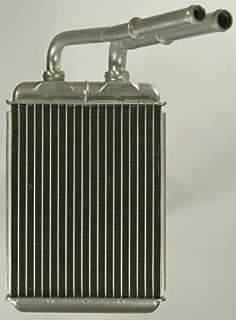 APDI 9010029 A/C Heater Core