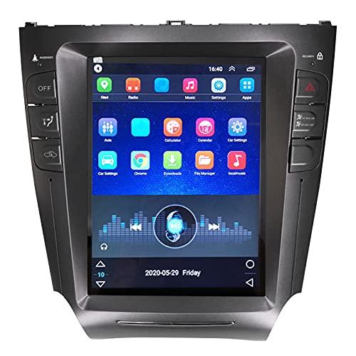 HD-Auto-Player, der MP3 MP4 AVI MKV AAC...