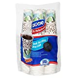 Dixie Dixie to Go Cups 20 Oz, 100 Count