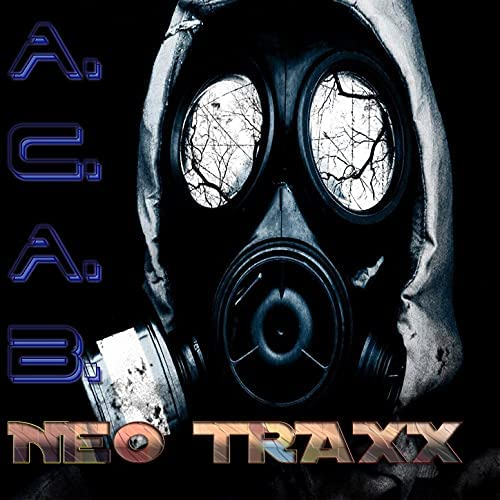 NEO TRAXX