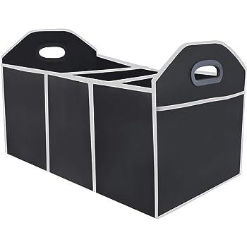 borsa organizer per bagagliaio Onekool Alfabag2