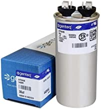 Best genteq capacitor 27l1576 Reviews