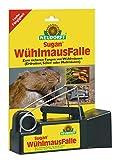Neudorff 00699 Sugan Wühlmaus Falle