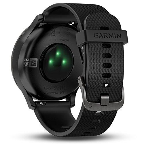 Garmin-010-01850-01-Vivomove-HR-Sport-Smartwatch