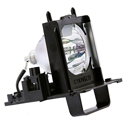 Original Manufacturer Mitsubishi DLP TV Bulbs:WD73640