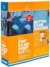 Velociteach All-in-One PMP Exam Prep Kit: Based on the 5th Edition of the PMBOK Guide