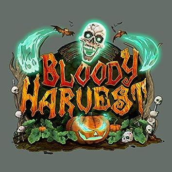 Borderlands 3: Bloody Harvest (Original Soundtrack)