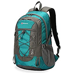 Soarpop Ultralight Outdoor Sports Backpack - Buy Hiking Backpack Online Tips