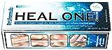 Heal Creams - Best Reviews Guide