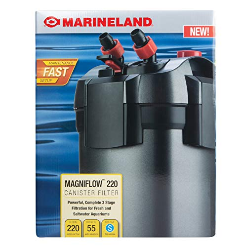 Marineland Aquarium Heater Instructions
