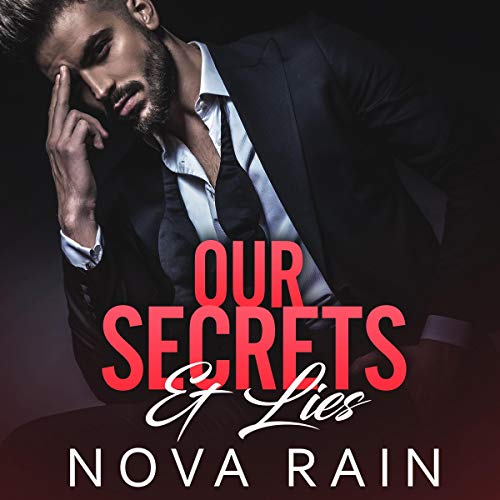 Our Secrets & Lies Titelbild