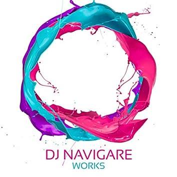 Dj Navigare Works