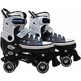 Cox Swain Kinder Rollschuhe - 2