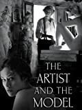 The Artist and the Model (English Subtitled)