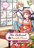 The Beloved of Marielle Clarac (The Tales of Marielle Clarac Book 2)