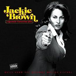fondo de pantalla tumblr - Jackie Brown Imdb