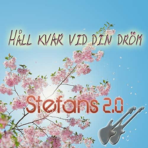 Stefans 2.0