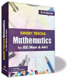 Short Tricks in Mathematics for JEE Main & Adv By Career Point Kota