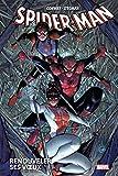 Spider-Man T01 - Renouveler ses voeux