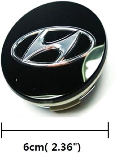 Details about  /For 2003-2010 Hyundai Sonata Brake Pad Set Front Centric 27322QN 2004 2007 2009