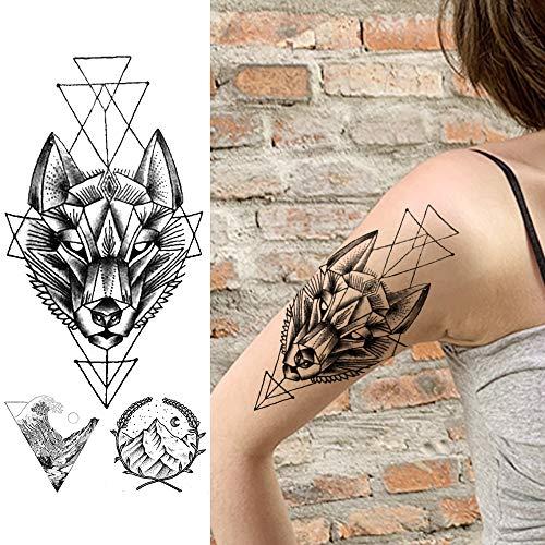 Ak tattoo gun _image0