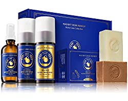 Gifts-that-Start-with-S-Spa-Skin-Care-Gift-Set