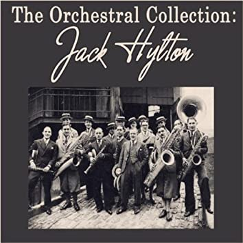The Orchestral Collection