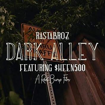 Dark Alley (feat. $heen500)