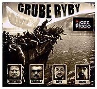 Rap-Eskadra Zima 2008