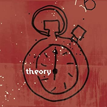 Theory 040.3