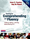 Cheap Textbook Image ISBN: 9780325003085