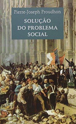 Solução do Problema Social