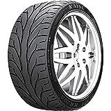 Kenda Kr20A P235/45R17 94W Bsw Summer tire (200055)