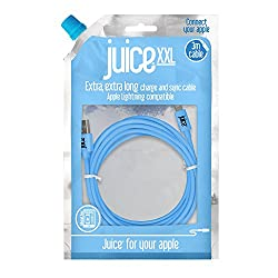 Made for Apple iPhone, iPad and iPod Compatible with Apple Lightning devices Ideal for tablets and mobiles Ce and RoHS certified Note: Ensure that the charging connector is pulled out of the device and not pulled out suing the cable wire