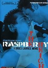 Raspberry Reich [Edizione: Stati Uniti] [Reino Unido] [DVD]