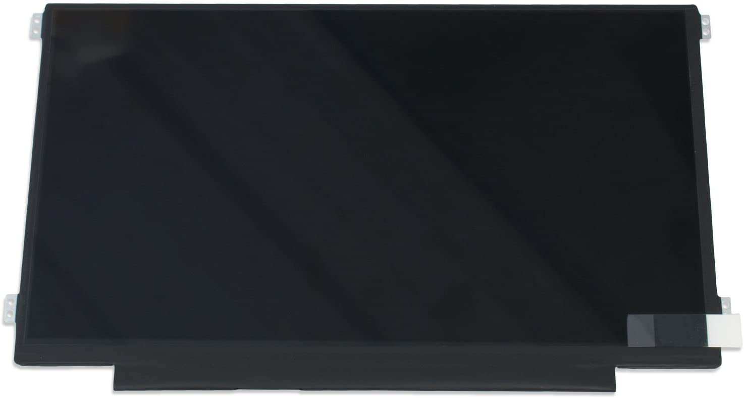 Generic LCD Replacement Baltimore Mall Display Max 52% OFF - FITS R0 P 11.6