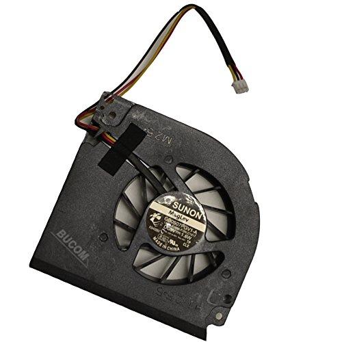 Acer Lüfter Aspire 7000 5730ZG 7110 9300 9302 9303 9304 9400 9410 9410Z Fan