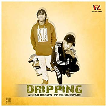 Dripping (Radio Edit)