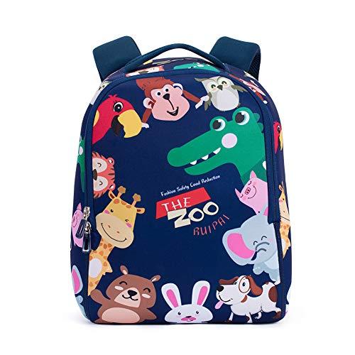 NUOVO Ufficiale Disney Doc Mcstuffins Ragazze//Bambini Zaino//Zaino//Scuola Borsa