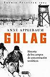 Gulag, Anne Applebaum