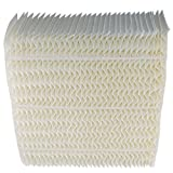 ANTOBLE 1043 Humidifier Super Wick Filter Replacement for Essick Air EP9500 EP9700 EP9800 EP9R500 EP9R700 EP9R800 826000 831000, Bemis Space Saver 800 8000 Series Evaporative Humidifiers