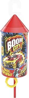 Amazon.es: boom junior: Juguetes y juegos