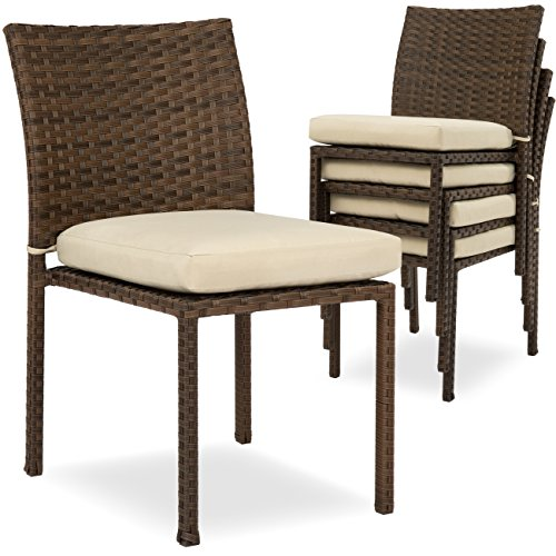 Best Choice Patio Chairs