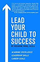 Lead Your Child to Success