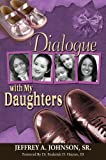 Kindle Daily Deal: Dialogue with My Daughters